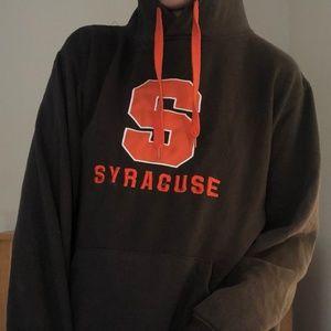 Other - Syracuse Hoodie